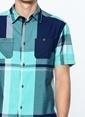 Billabong Gömlek Renkli